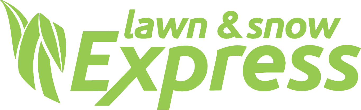 Lawn & Snow Express