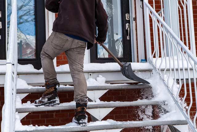 residential-shoveling-mn