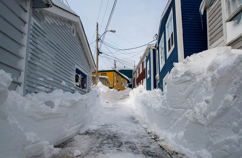 st-paul-alley-plowing